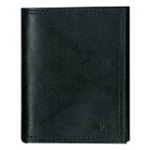 Dockers Men's Trifold Wallet