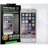 Easy-Tech Premium HD iPhone 6 Tempered Glass Screen Protector