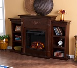 Electire Fireplace Review Guide