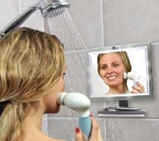 Fogless Shower Mirror Review Guide