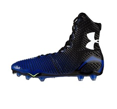Football Cleats Review Guide
