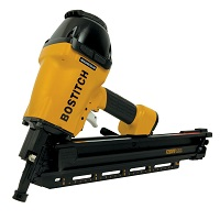 Framing Nailer Review Guide