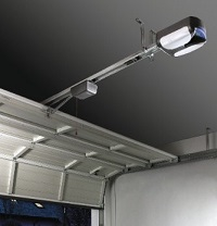 Garage Door Opener Review Guide