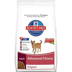 Hill's Science Diet Adult Dog Food