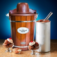 Ice Cream Maker Review Guide