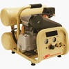Ingersoll Rand P1IU-A9 Hand Carry Twinstack