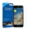 JETech® Premium Tempered Glass Screen Protector for Apple iPhone 6