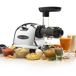 Juicer Review Guide