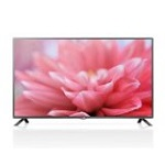 LG Electronics 39LB5600 39-Inch 1080p 60Hz LED TV