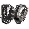 Louisville Slugger FG Omaha Select Baseball Infielders Gloves