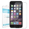 Maxboost® iPhone 6 Glass Screen Protector