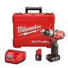 Milwaukee 2403-22 M12 Fuel