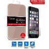 Optionz Premium Screen Protector