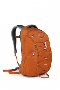 Osprey Packs Axis Daypack