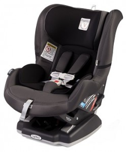 Peg Perego Primo Viaggio Infant Convertible Car Seat