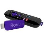 roku-3500r-streaming-stick.jpg
