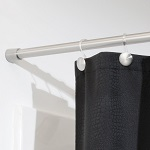 Shower Rod Review Guide