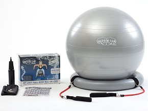 superior-fitness-600lb-anti-burst-stability-exercise-ball-large.jpg?x10189