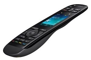 Universal Remote Review Guide