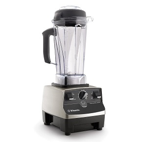 Vitamix 1709 CIA Professional Series
