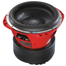 15 Inch Subwoofer Review Guide