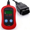 Autel MaxiScan MS300 CAN Diagnostic Scan Tool for OBD2