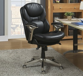 Computer Chair Review Guide