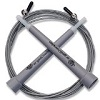 Forged Champion Speed Jump Rope