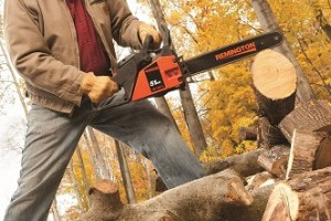 Gas Chainsaw Review Guide