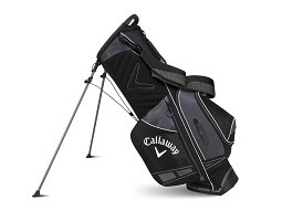 Golf Bag Review Guide