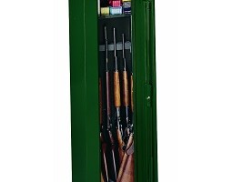 Gun Safe Review Guide