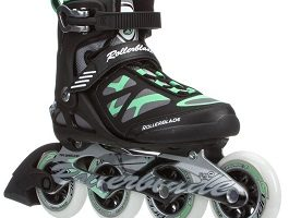 Inline Roller Skate Review Guide