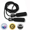King Athletic Athletic Jump Rope