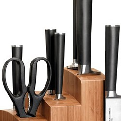 Kitchen Knife Set Review Guide