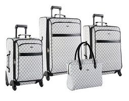 Luggage Set Review Guide