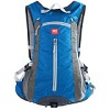 Naturehike Outdoor Backpack Climbing Backpack