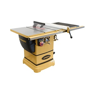 Powermatic PM1000 1791000K Table Saw