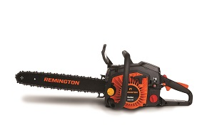 Remington RM5118R Rodeo 18-Inch 51cc