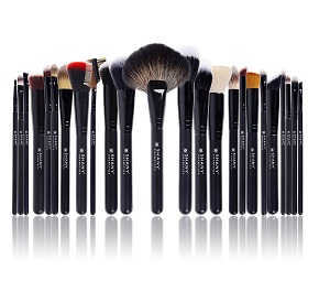 SHANY Pro Signature Brush Set