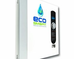 Tankless Water Heater Review Guide