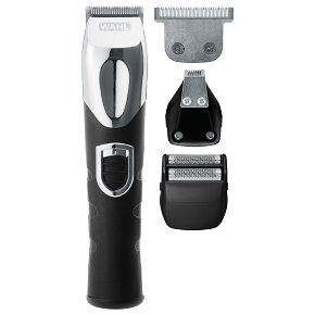 Wahl 9854-600 Lithium Ion All In One Trimmer
