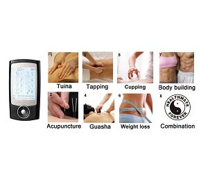 HealthMate Forever Pro-8AB