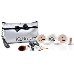 Mineral Makeup Review Guide