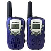 Retevis RT-388 Two Way Radio