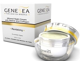 Retinol Cream Review Guide