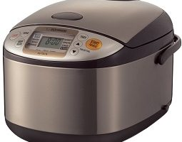 Rice Cooker Review Guide