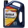 Rotella T6 5W-40 Full Synthetic