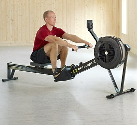 Rowing Machine Review Guide