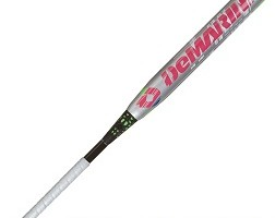 Softball Bat Review Guide