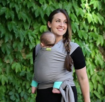 Baby Sling Review Guide